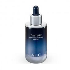 Увлажняющая ампульная сыворотка A.H.C Capture Moist Solution Max Ampoule