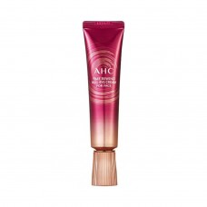Антивозрастной крем для век и лица AHC Time Rewind Real Eye Cream For Face 12 ml