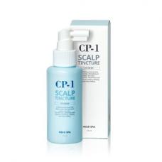 Освежающий спрей для кожи головы Esthetic House CP-1 Scalp Tincture Head Spa