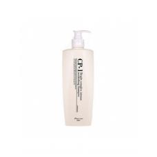 Интенсивно питающий шампунь для волос Esthetic House CP-1 Bright Complex Intense Nourishing Shampoo