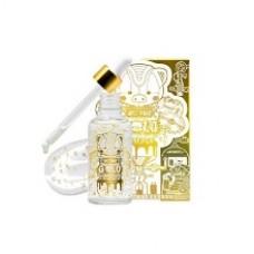 Есенція з золотом Elizavecca Milky Piggy Hell-Pore Gold Essence