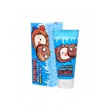 Пілінг-гель Elizavecca Milky Piggy Hell-Pore Vitamin Brightturn Peeling Gel