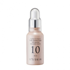 Сыворотка антивозрастная It's Skin Power 10 Formula WR Effector