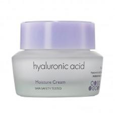 Крем с гиалуроновой кислотой It's Skin Hyaluronic Acid Moisture Cream