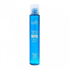 Филлер для восстановления структуры волос  La'dor Perfect Hair Filler