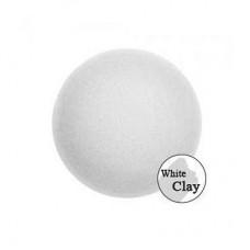Спонж конняку Missha Natural Soft Jelly Cleansing Puff White Clay