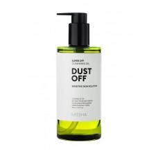 Гидрофильное масло Missha Super Off Cleansing Oil Dust off