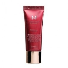 BB-крем Missha Perfect Cover BB Cream 20 ml