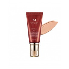 BB-крем Missha Perfect Cover BB Cream 50 ml