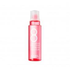 Протеиновая маска-филлер для поврежденных волос Masil 8 Seconds Salon Hair Repair Ampoule 15 ml