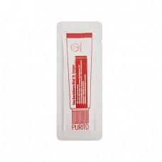 Витаминный крем с экстрактом облепихи Purito Sea Buckthorn Vital 70 Cream Sample