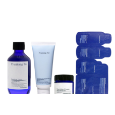 Набор базовых средств Pyunkang Yul Skin Set