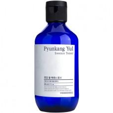 Увлажняющий тонер-эссенция Pyunkang Yul Essence Toner 200 ml