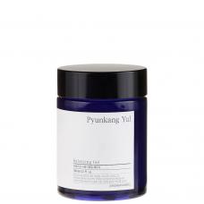 Балансирующий гель с экстрактом корня астрагала Pyunkang Yul Balancing Gel 100 ml