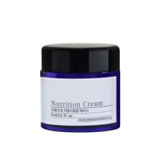 Питательный крем Pyunkang Yul Nutrition Cream 9 ml