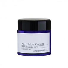 Питательный крем Pyunkang Yul Nutrition Cream 9 ml