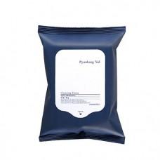 Очищающие салфетки Pyunkang Yul Cleansing Tissue (25шт)