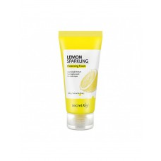 Лимонный пилинг-гель Secret Key Lemon Sparkling Peeling Gel