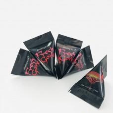 Ночная антивозрастная маска с драконовым деревом Too Cool For School Fresh Gore Sleeping Pack 2 ml