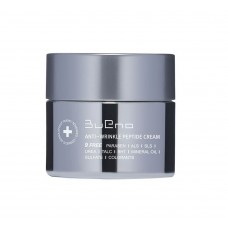 Пептидный крем против морщин с черным трюфелем Bueno Anti-Wrinkle Peptide Cream
