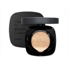 Кушон для проблемной кожи CosRx Blemish Cover Cushion