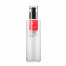 Эмульсия для проблемной кожи с BHA-кислотами COSRX Natural BHA Skin Returning Emulsion