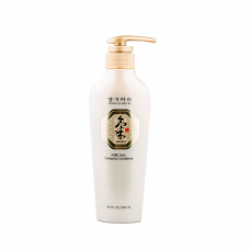 Кондиционер для профилактики выпадения волос Daeng Gi Meo Ri Gold Energizing Conditioner