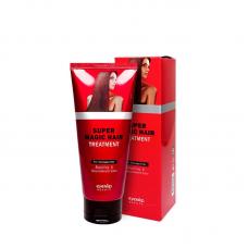 Восстанавливающая питательная маска для поврежденных волос Eyenlip Super Magic Hair Treatment