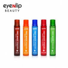 Сыворотки для лица Eyenlip First Magic Ampoule
