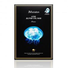 Укрепляющая маска JMsolution Active Jellyfish Vital Mask