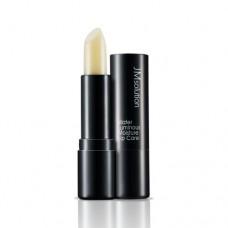 Питательный бальзам для губ с прополисом JMsolution Honey Luminous Royal Propolis Lip Balm
