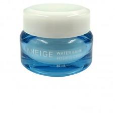Увлажняющий крем для сияния кожи Laneige Water Bank Hydro Cream EX (Sample)