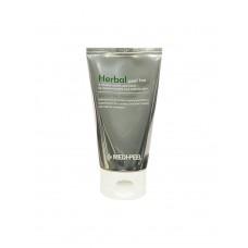 Очищающая пилинг-маска с эффектом детокса Medi-peel Herbal Peel Tox