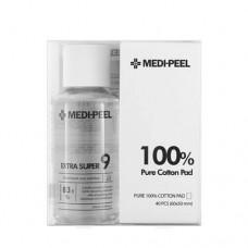 Очищающее средство для удаления чёрных точек Medi-peel Extra Super9