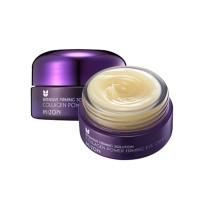 Крем коллагеновый для кожи вокруг глаз Mizon Collagen Power Firming Eye Cream