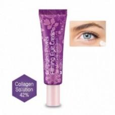 Крем коллагеновый для кожи вокруг глаз Mizon Collagen Power Firming Eye Cream Tube