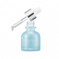 Сыворотка с гиалуроновой кислотой Mizon Original Skin Energy Hyaluronic Acid 100