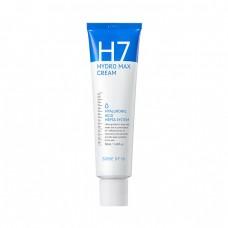 Глубокоувлажняющий крем Some By Mi H7 Hydro Max Cream
