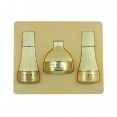 Набор антивозрастных питательных миниатюр su:m 37 LosecSumma Elixir Gift Set (3 Items)