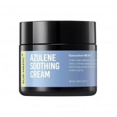 Успокаивающий крем с азуленом Neogen SUR.MEDIC Azulene Soothing Cream