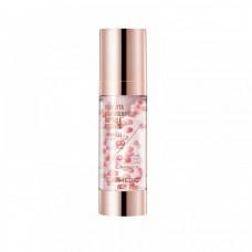 Витаминная эссенция Neogen SUR.MEDIC Pink Vita Brightening Capsule Essence