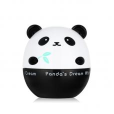 Питательный крем для рук Tony Moly Panda's Dream White Hand Cream