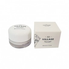 Крем для лица с экстрактом корня когтя дьявола Village 11 Factory Moisture Cream (Miniature)